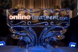 jason-brian-online-treatment