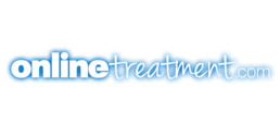 onlinetreatment