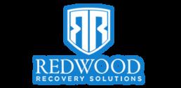 redwoodrecovery