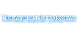 treatmentattorneys