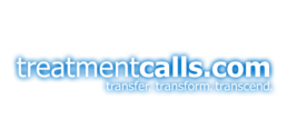 treatmentcalls