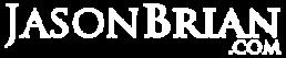 jason-brian-logo-2017