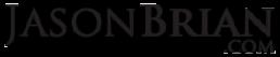 jason-brian-logo-2017b