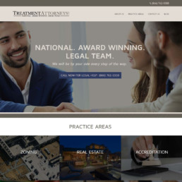 jason-brian-treatment-attorneys