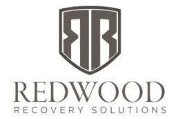 redwood-recovery-solutions