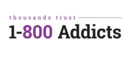 1800-Addicts