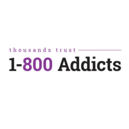 1800-Addicts