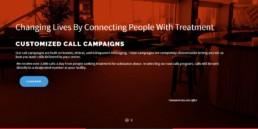 treatment-calls